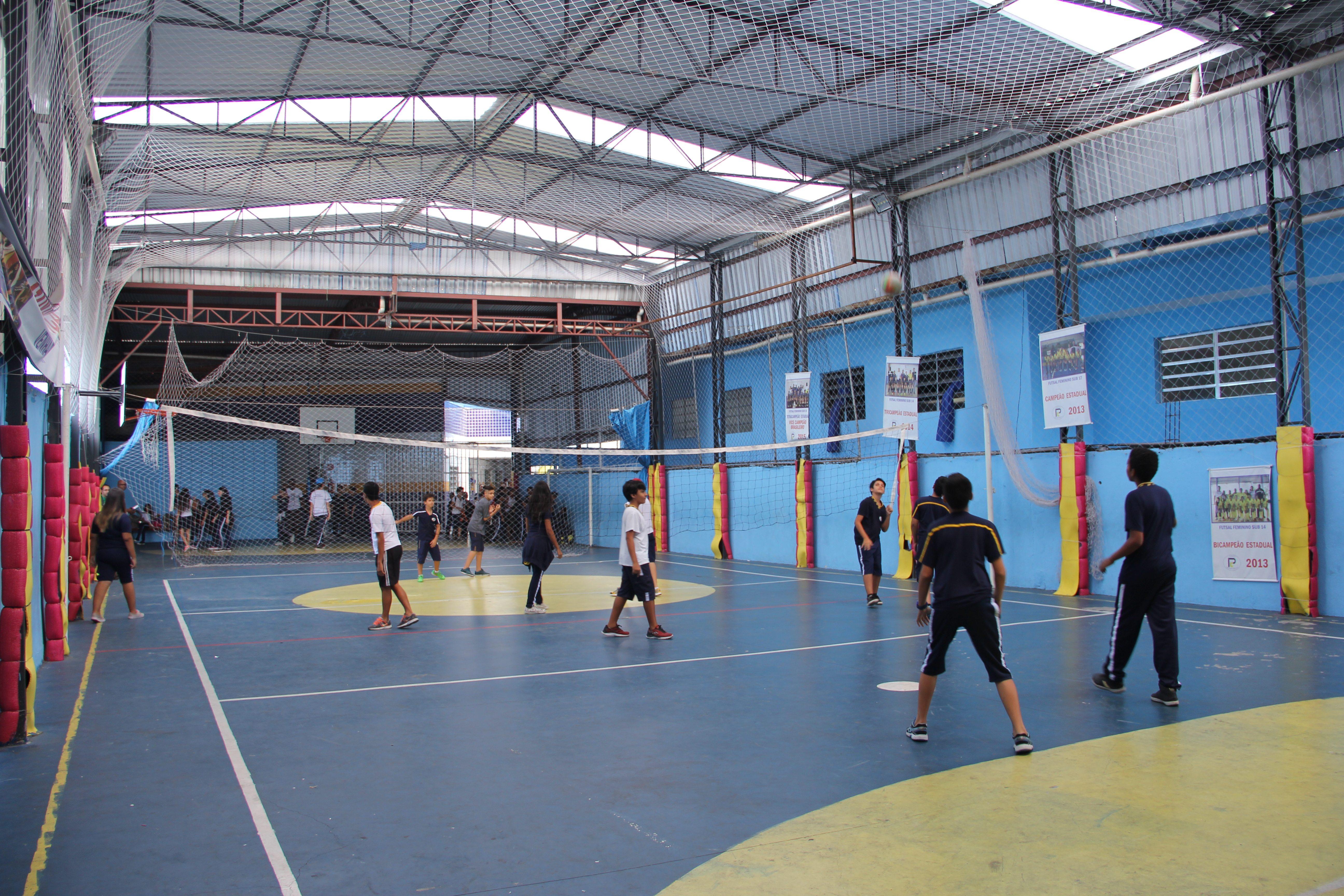 esportes3