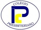 Colégio Presbiteriano