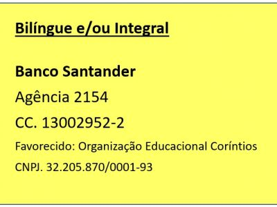 c00bd23c-484c-46dd-b5cb-8568c452f91f-min